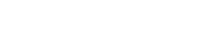 William D. Bateman, DMD - Family, Restorative and Implant Dentistry in Salem Oregon