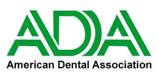 aaid_logo